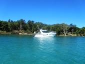 108 - Bribie Island
