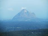 117 - Mount Beerwah