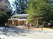 86 - Poets Corner Cafe at Montville
