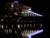 06 - Jupiter's Casino at night
