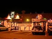 10 - British Arms Pub