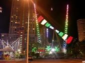 14 - Amusement Park at Surfers