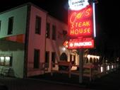 26 - Cav's Steakhouse at Labrador 1