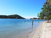 123 - Tallebudgera Creek