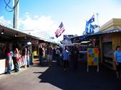 95 - Carrara Markets