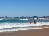 26 - Surfers Paradise