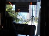 34 - Gold Coast G Link tram