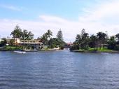 48 - Surfers Paradise
