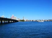 51 - Jubilee Bridge