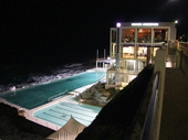 22 - Bondi Icebergs Beach Pool
