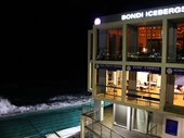 23 - Bondi Icebergs Beach Pool