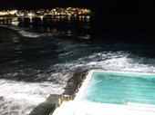 24 - Bondi Icebergs Beach Pool