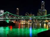 06 - Story Bridge