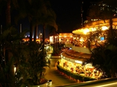 53 - Eagle Street Pier Restaurants