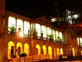 61 - Brisbane's General Post Office [GPO]