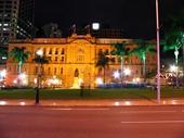 62 - Treasury Casino Hotel