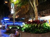 67 - Queen Street Mall