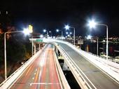 71 - Riverside Expressway