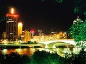 72 - City from Queensland Museum