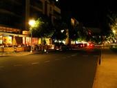 104 - Little Stanley Street restaurants