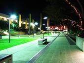 109 - Cultural Centre