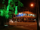 126 - Regatta Hotel at Toowong