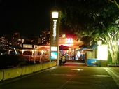 95 - Boardwalk at Southbank