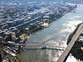 24 - Southbank & South Brisbane