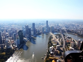 27 - Brisbane CBD & Kangaroo Point