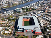 41 - Suncorp Stadium