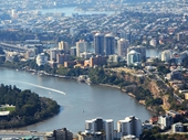 56 - Kangaroo Point
