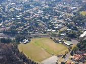 83 - Souths Sunnybank Rugby League ground