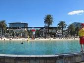 08 - Southbank Lagoon