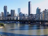 15 - Story Bridge
