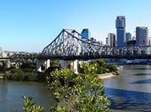 17 - Story Bridge