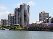 21 - Dockside