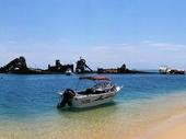 35 - Moreton Island 2