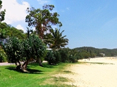 36 - Moreton Island