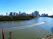 49 - Brisbane from Kangaroo Point