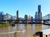 66 - Story Bridge