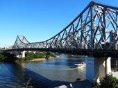 68 - Story Bridge
