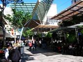 81 - Queen Street Mall