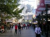 82 - Queen Street Mall