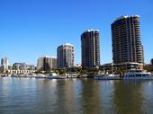 132 - Dockside