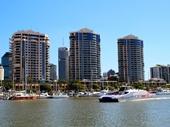 133 - Dockside