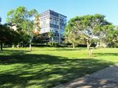 153 - Merthyr Park