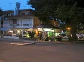 159 - Moray Cafe