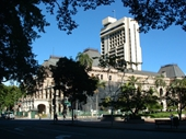 89 - Queensland Parliament and Executive Building