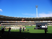 179 - The Gabba - Woolloongabba Cricket Ground