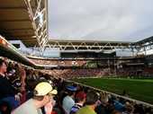 181 - Suncorp Stadium